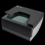 Czytnik OCR Combo Scan