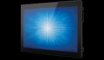 Elo 2094L 19,5 Projected Capacitive, Full HD