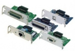 Metapace interfejs Ethernet do T-3 II