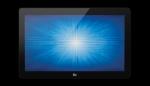 Elo 1502L 15,6'' Projected Capacitive Full HD