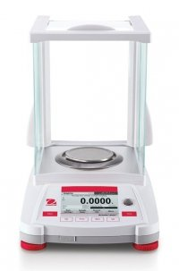 Ohaus Adventurer Analytical (120g) - AX124/E - 30122657