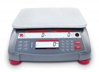 Ohaus Ranger 4000 Count z legalizacją ( 6kg ) RC41M6-M - 30237021