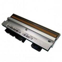 Citizen głowica drukująca do CT-S851/CT-S651, 203dpi