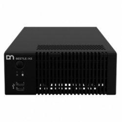 Diebold Nixdorf BEETLE /XS, SSD, black