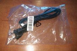 Datalogic kabel zasilający, 90ACC1885