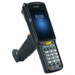 Mobilis screen protector   ( 36134 )