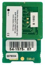 2N® Helios IP BASE - czytnik kart RFID 13,56 MHz