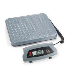 Ohaus SD (35kg) SD35-71209917