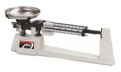 Ohaus Triple Beam 700 (610g) - 80000012