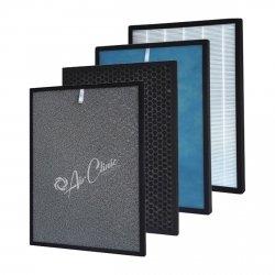 Zestaw filtrów Home&Office