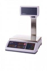 CAS ER PLUS 15CP z legalizacją (15kg)