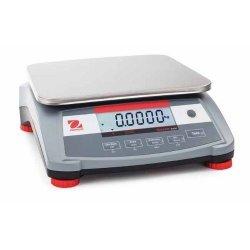 Ohaus Ranger 3000 (30kg) R31P30 - 30031706