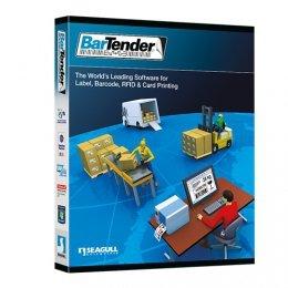 oprogramowania do drukarek kart