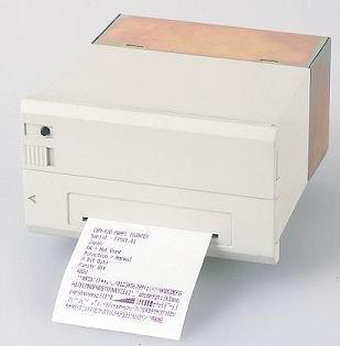 Citizen CBM-920