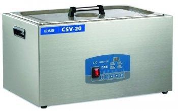 CSV-20