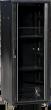 Szafa składana stojąca 42U 600/600