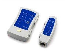 Tester kabla UTP/FTP (468)