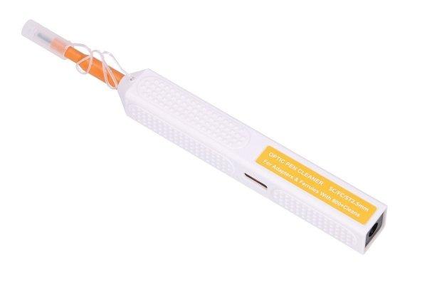 Pen do czyszczenia złącz światłowodowych SC/FC/ST/E2000