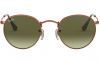 Ray Ban RB 3447 9002A6
