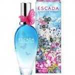 Escada Turquoise Summer EdT 50 ml