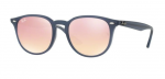 Ray Ban RB 4259 6232/1T