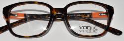 Oprawy Vogue VO 2810 W656 45-16-130