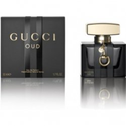 Gucci OUD EdP 50 ml