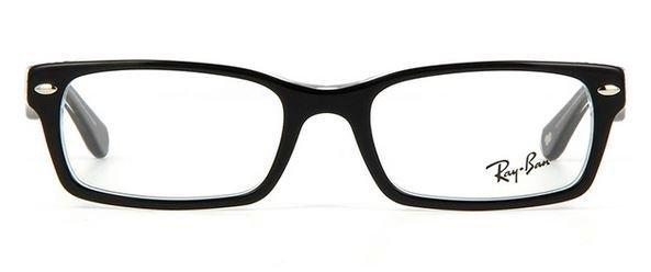 ray ban meskie okulary