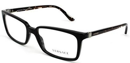 VERSACE VE 3174 GB1