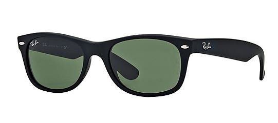 Ray Ban RB 2132 622 New Wayfarer