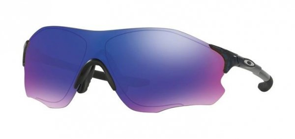 Oakley EVZERO PATH Planet X/Positive Red Iridium 9308-02