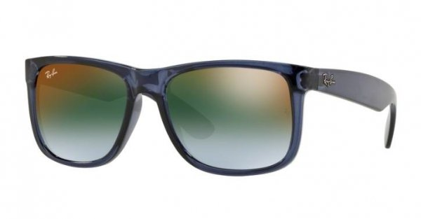 Ray Ban RB 4165 6341T0 JUSTIN