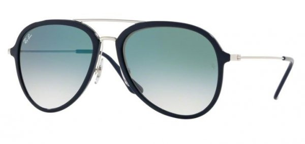 Ray-Ban RB 4298 63343A