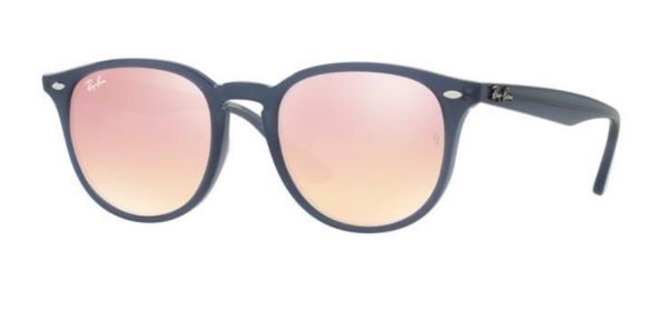 Ray-Ban RB 4259 6232/1T
