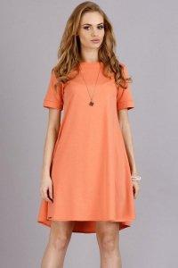 Sukienka Makadamia M36