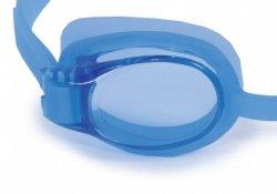 Okularki pływackie Kids Shepa 204 (B4) WYSYŁKA 24H