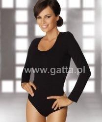 Body Gatta Ania 5530