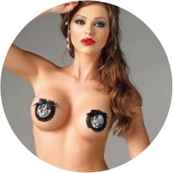 Nipple Covers NC009 Me Seduce WYSYŁKA 24H