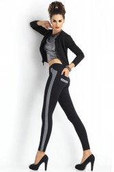 Legginsy Ewlon Trendy Legs Emma