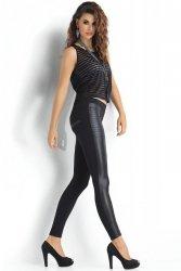 Legginsy Ewlon Trendy Legs Stephanie