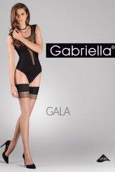 Pończochy Gabriella Gala code 628