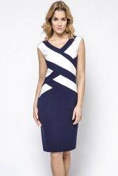 Sukienka Ennywear 230151