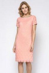 Sukienka Ennywear 230155