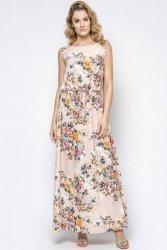 Sukienka Ennywear 230176