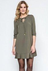 Sukienka Ennywear 240079