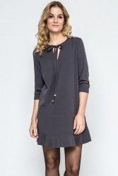 Sukienka Ennywear 240132