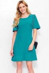 Sukienka Makadamia M378