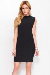 Sukienka Makadamia M395