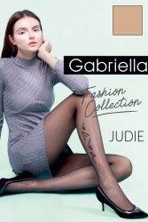 Rajstopy Gabriella Judie 20 Den code 451
