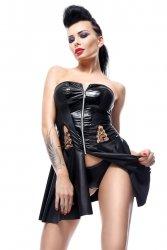 Sukienka Rita Demoniq WYSYŁKA 24H